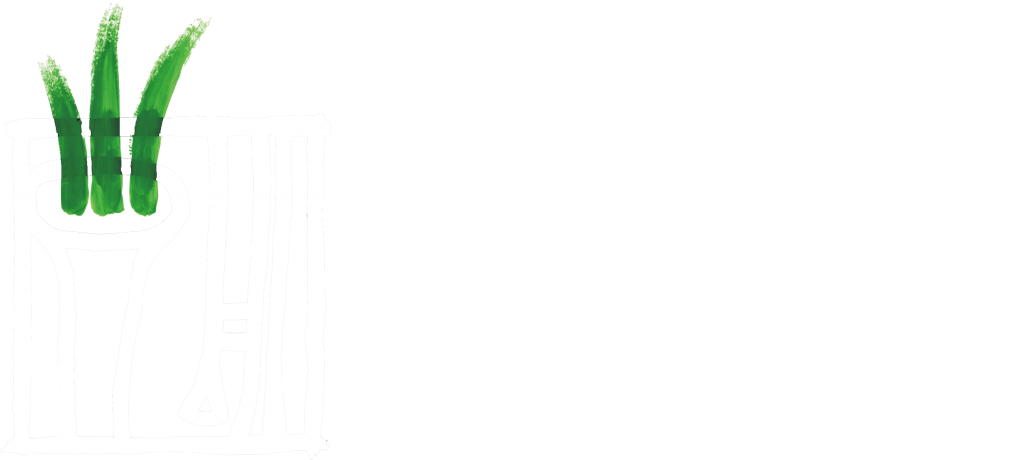 Brucknerorchester Coburg